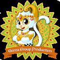 Aksara Jawa icon