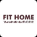 フィットホーム株式会社 icon