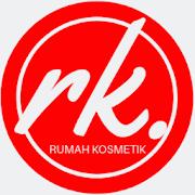 RUMAH KOSMETIK