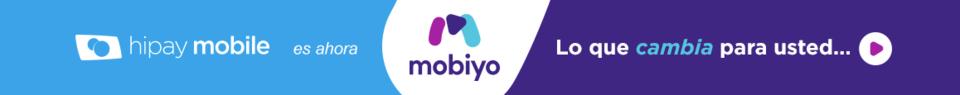 MobiyoES