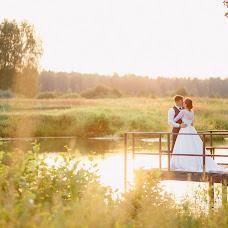 Fotografer pernikahan Elena Fedulova (fedulova). Foto tanggal 28.01.2019