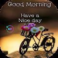 Good Morning Afternoon  Night, Evening, Day APK
