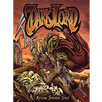 Logo of 3 Floyds Dark Lord Russian Imperial Stout