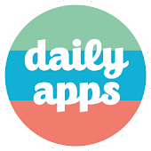 Daily Apps