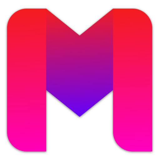 Magenta APK Download for Huawei