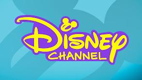 Disney Channel Cast Party thumbnail