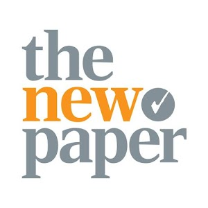 The New Paper Version 2.0.3 APK Download Latest