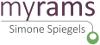 myrams - B2B Vertriebskampagnen