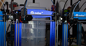 How Many 3D Printers for Your Classroom?