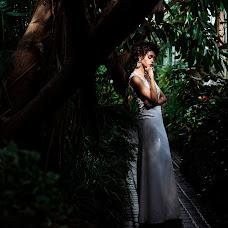Wedding photographer Agata Majasow (AgataMajasow). Photo of 02.02.2018
