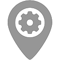Location Changer (Fake GPS Location) icon