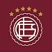 Club Atlético Lanús Icon