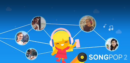 SongPop 2 - Guess The Song - Apps on Google Play