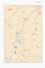 Photo: Trail Map