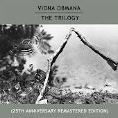 The Trilogy (25Th Anniversary Remastered Edition)