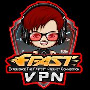 FFAST VPN (Lite)