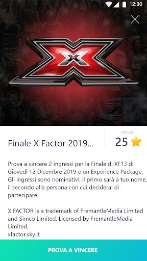 Intesa Sanpaolo Reward screenshot 5