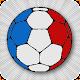 Handball Scoreboard Android apk