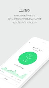 BRUNT - Easy Smart Home screenshot 1
