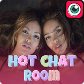 Hot Room Chat