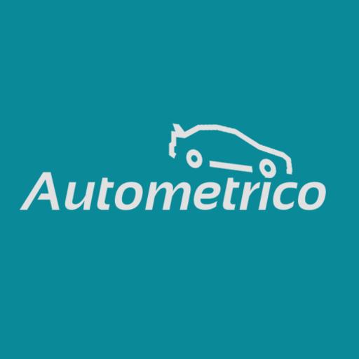 Autometrico 遊戲 App LOGO-硬是要APP