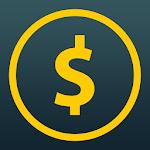 Money Pro - Personal Finance & Expense Tracker 2.3.0 (Unlocked)