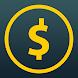 Money Pro - 請求書の支払い予定、生活費の予算管理、口座取引の記録