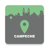 Travel Guide Campeche