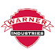 Download Warner Industries For PC Windows and Mac