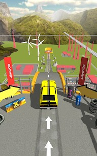 Ramp Car Jumping MOD APK [Unlimited Money + Full Unlocked] 2.0.6 6