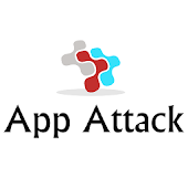 App Attack  mobile advertising