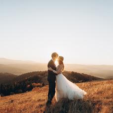 Wedding photographer Vasil Zorena (vszorena). Photo of 27.12.2018