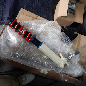 サニートラックのカスタム事例画像 ビックムーンさんの2021年01月26日21:49の投稿