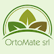 Ortomate Download on Windows