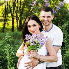 Wedding photographer Aygel Nurkaeva (Aigel). Photo of 27.05.2016