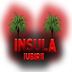Download Insula Iubirii Quiz For PC Windows and Mac