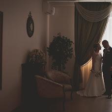 Wedding photographer Mila Mironova (Encantadora). Photo of 20.11.2013