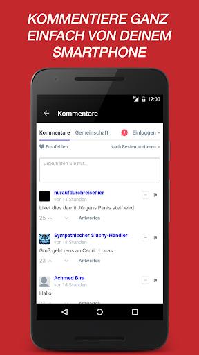 玩娛樂App|RapUpdate免費|APP試玩