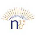 Navia Doctors: Patient Engagement Platform icon