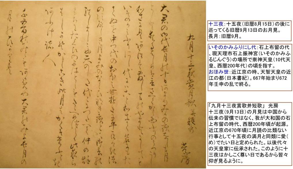 江戸時代の絵画、書、和歌、俳句、古文書 - 南竹の収蔵品a