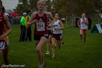 Photo: 3A Girls - Washington State  XC Championship   Prints: http://photos.garypaulson.net/p914422206/e4a081dbc