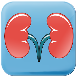 download Renal Disease Kidney Diet Tips apk