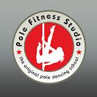 Pole Fitness Studio icon