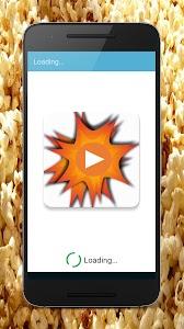 Watch TV Series screenshot 0