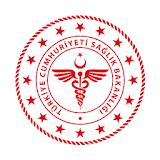 Ankara Şehir Hastanesi file APK Free for PC, smart TV Download