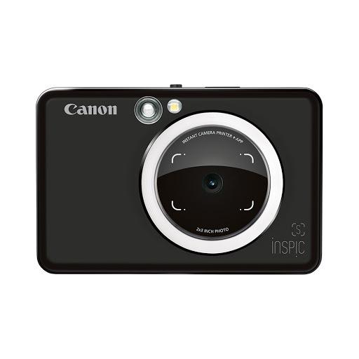 Canon iNSPiC [S] ZV-123A_Black_1.jpg