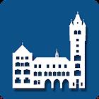 Basilea Guía de Viajes icon