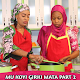 Download Mu Koyi Girki Mata Part 2 For PC Windows and Mac