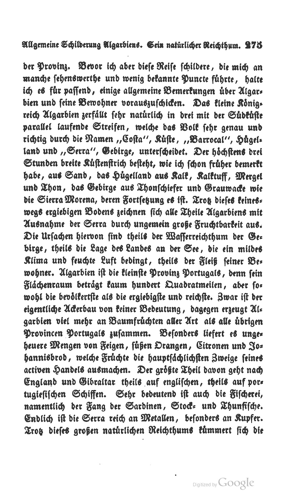 WIllkomm - 10. Kapitel Pages from Zwei_Jahre_in_Spanien_und_Portugal(3)_Page_17.jpg
