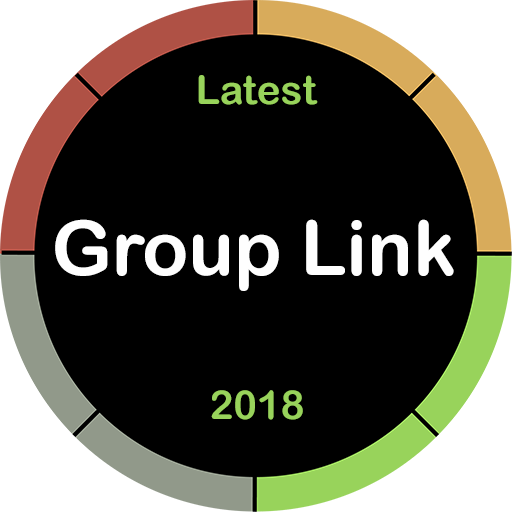 Whats Group - Group Link for Whatsapp - June Statistics on Google